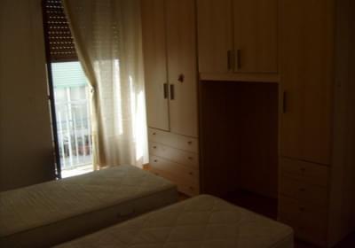 Casa Vacanze Bilocale Margherita